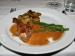 bon-appetit_33
