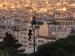 Blick-auf-Paris