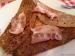Crepe-mit-Bacon-und-Ei