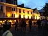 Rue-du-Mont-Cenis