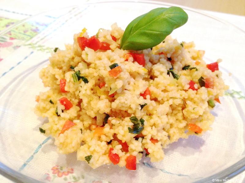 Gemüse Archive Seite 3 Von 5 Kochen Mit Leidenschaft