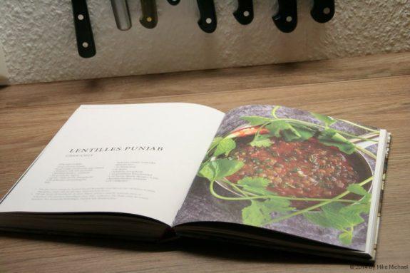linsen curry rezept auf franz sisch kochen mit leidenschaft. Black Bedroom Furniture Sets. Home Design Ideas