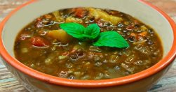 Chili Con Carne Nach Jamie Oliver Kochen Mit Leidenschaft